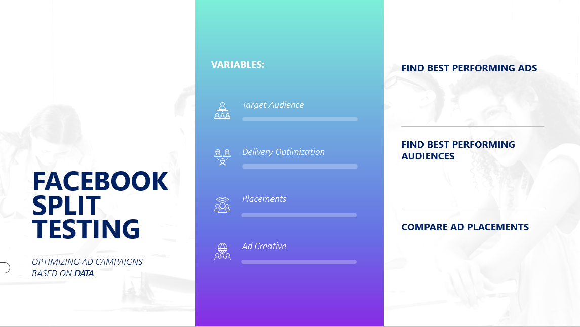 How to Optimize Your Facebook Ad Campaigns