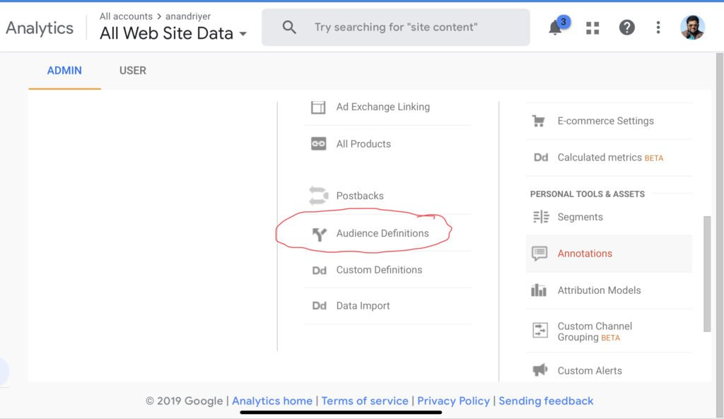 10 Impressive Google Ads Remarketing Audience You Should Create