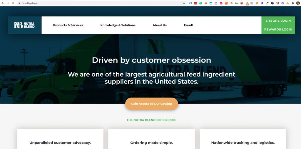 10 Digital Marketing Strategies for Animal Health and Nutrition Companies